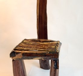 Wenonah Side Chair