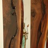 walnut-display-18-5